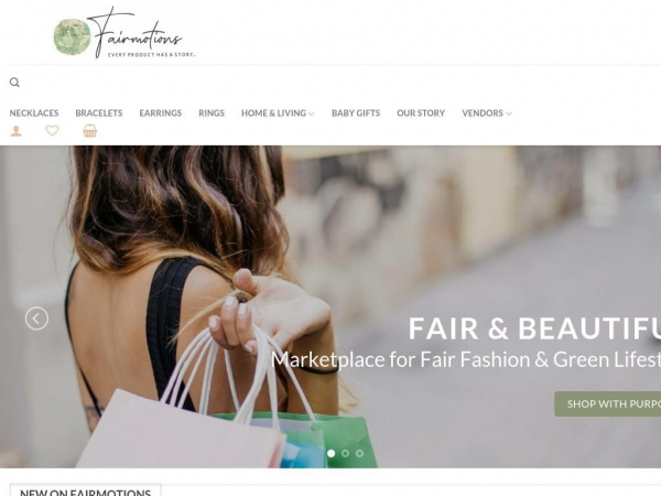fairmotions.com