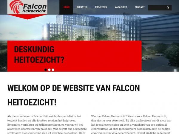 falconheitoezicht.nl