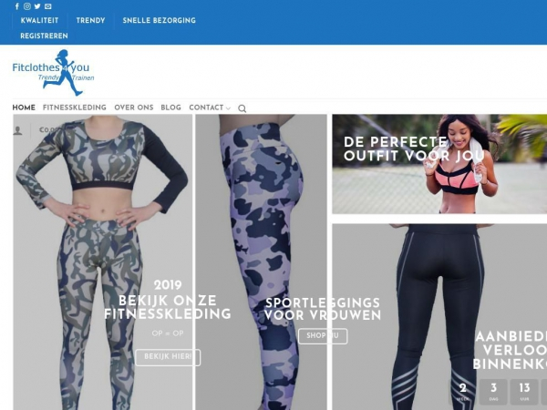 fitclothes4you.nl