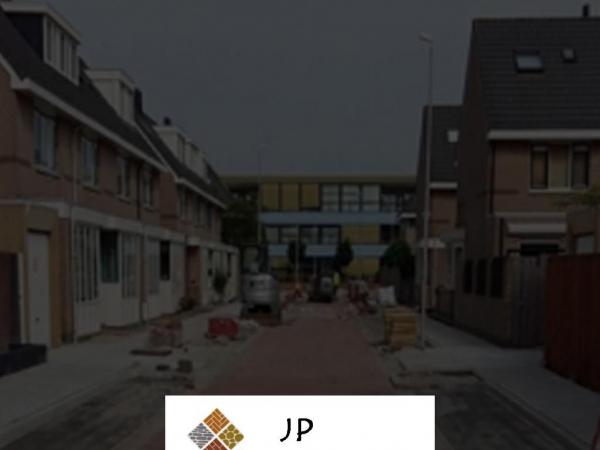 jpbestratingen.nl
