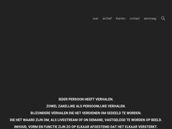 onlinevideoproducties.nl