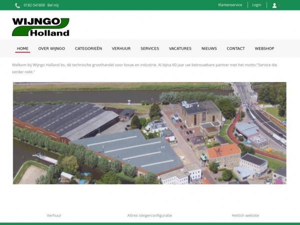 webshop.wijngo.nl